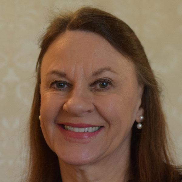 Liz Glass