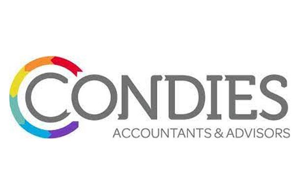 condies